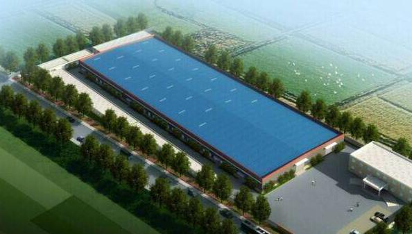 ZHEJIANG TAIZHOU HUANGYAN KEEN PLASTIC MOULD CO.,LTD Main Image