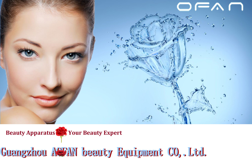 Guangzhou Aofang Beauty Equipment Co.,Ltd Main Image