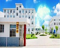 Nanchang Zhusanjiao Environment & Technology Co., Ltd. Main Image