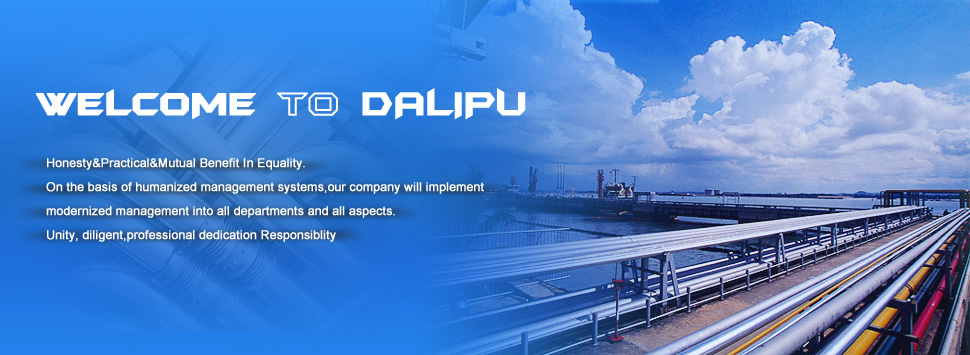 Tianjin  Dalipu Oil Country Tubular Goods Co.,Ltd Main Image