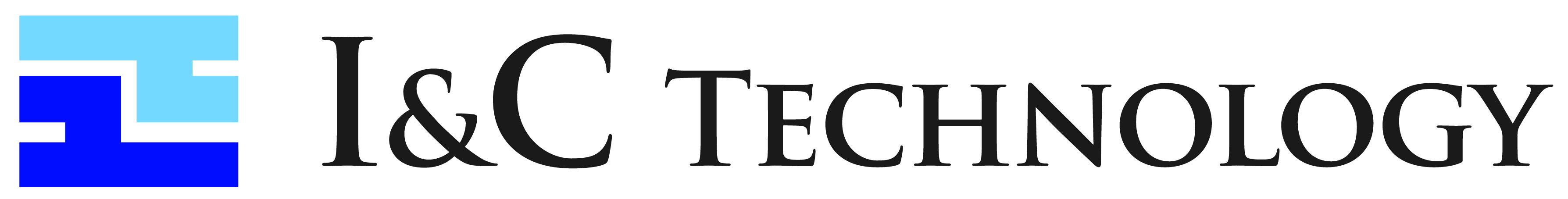 I&CTechnology Main Image