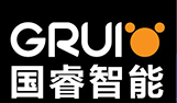 Shenzhen gruio Technology Co.,LTD Main Image