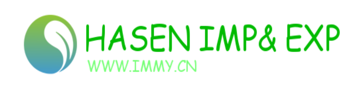 IMMY INTERNATIONAL SOURCING CO., LIMITED Main Image