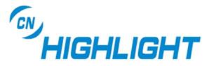 Sichuan Highlight Fine Chemicals Co., Ltd. Main Image