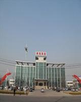 weifang SHK international trading CO; LTD. Main Image