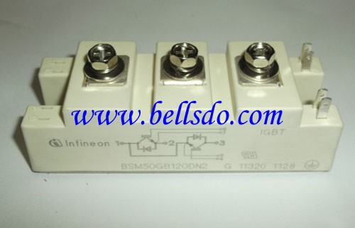 Bellsdo Tech Co.ltd Main Image