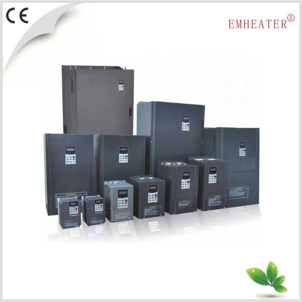 EMHEATER---China EM Technology Limited Main Image