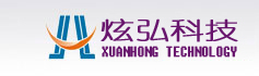 Hangzhou Xuanhong Technology Co,.Ltd Main Image