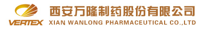 Xi'an Wanlong pharmaceutical Co., Ltd Main Image