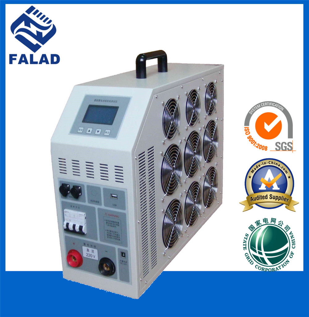 SiChuan Falad Electronic Technology Co., Ltd. Main Image