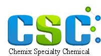 Chemix Specialty Chemical Co.,ltd Main Image