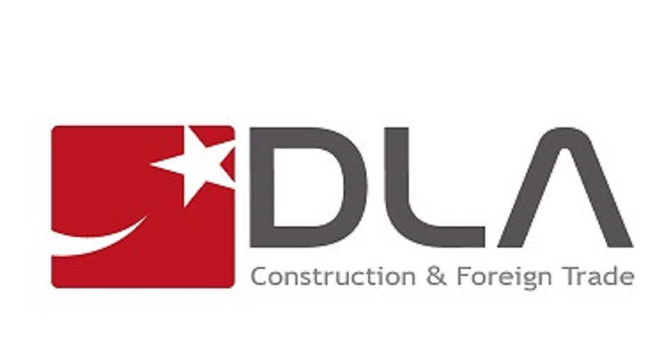 Dla Construction and Foreign Trade Main Image