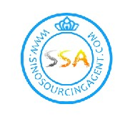 SSA Sourcing Co., Ltd. Main Image
