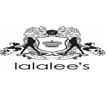 lalalees co.,ltd Main Image