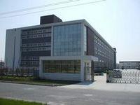 Elegogo electrics Co.,Ltd Main Image