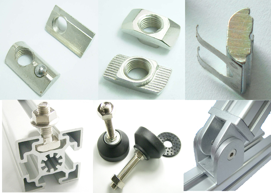 shenzhen jiaman industrial equipment co.,ltd Main Image