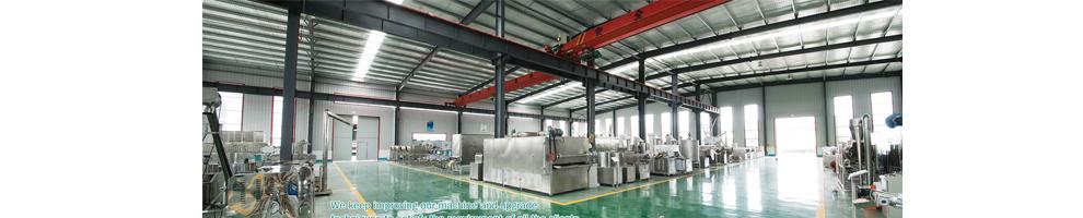 Jinan Saibainuo Technology Development Co., Ltd Main Image