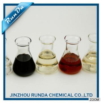 Runda chemical company Main Image