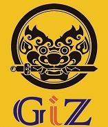 GIZ international Co., Ltd. Main Image