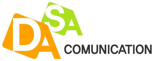 DASA COMMUNICATION Main Image