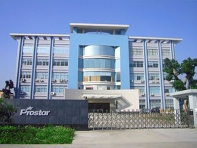 Foshan Prostar Science & Technology Development Co., Ltd Main Image