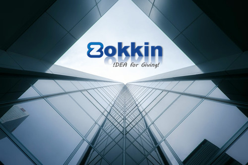 ZOKKIN Industrial Co.Ltd. Main Image