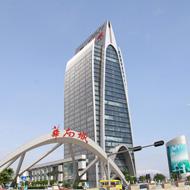 Shenzhen Yuhan electro-mechanics Co., Ltd Main Image