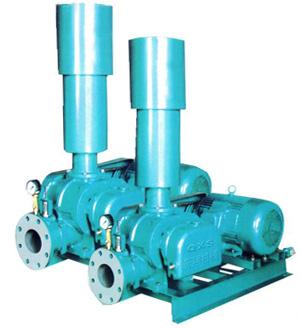 Zhangqiu Dwell Machinery LTD Main Image