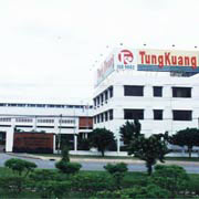 Tung Kuang Industrial Joint Stock Company Main Image