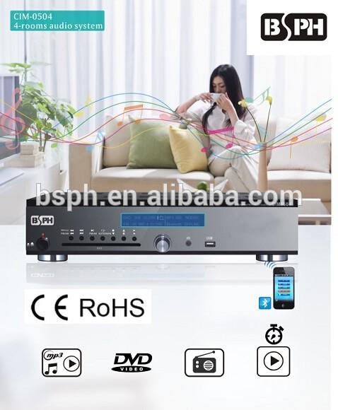 Foshan Langdu Intelligent Appliance Technology Co., Ltd Main Image