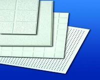 shijiazhuang hopestar mineral fiber boards co.,ltd Main Image