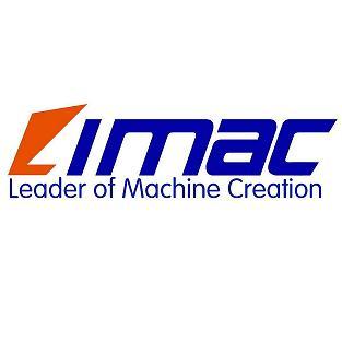 Tianjin LIMAC Technology Co., Ltd. Main Image