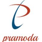 pramoda exim corporation Main Image