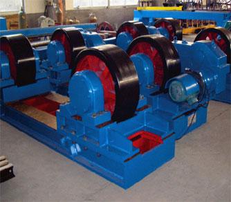 Wuxi OLIVET Machinery Equipment Co.,LTD Main Image