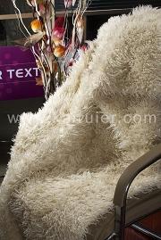 Jiaxing Kairuier Textile Co.,Ltd Main Image