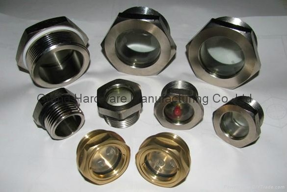 Grand Hardware Manufacturing Co.,Ltd Main Image