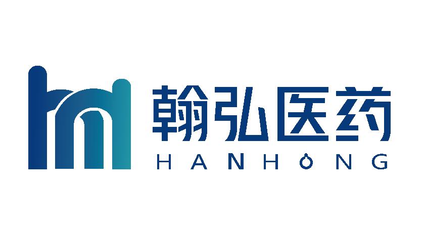 HANHONG MEDICINE TECHNOLOGY (HUBEI) CO., LTD. Main Image