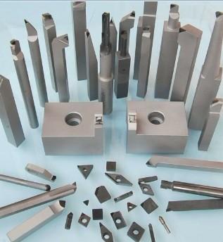 GH Diamond Tools Co.,LTD Main Image