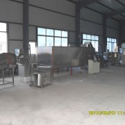 Jinan  Datong Machinery Co., LTD Main Image