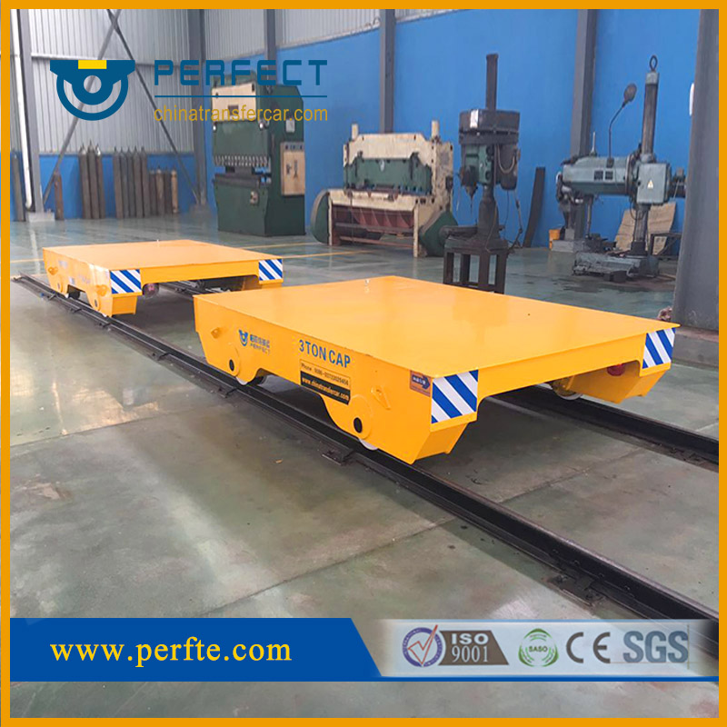 Henan Perfect Handling Equipment Co.,Ltd Main Image