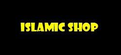 Islamic Shop Main Image