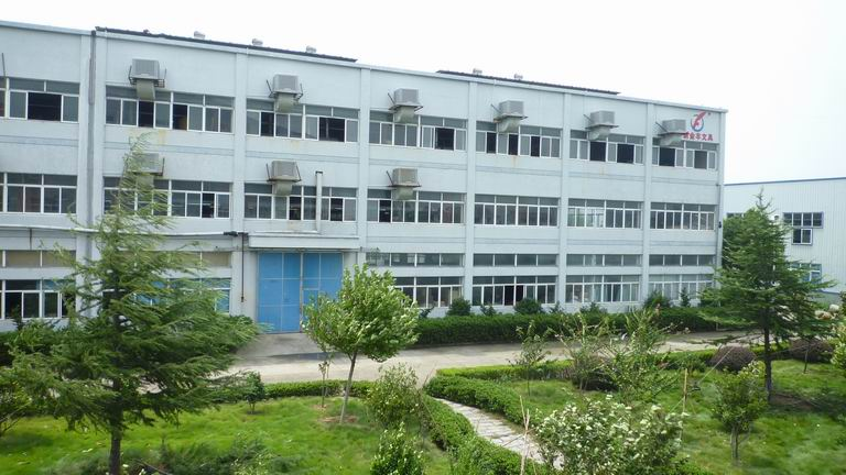 ningbo jinfeng stationery gift manufacture co.,ltd Main Image
