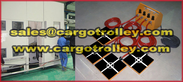 China ShanDong Finer QD SD LI T Lifting Tools co.,LTD Main Image