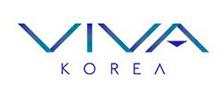 Vivakorea Main Image