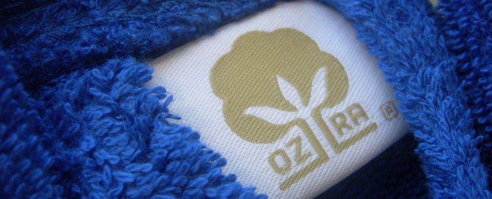 Oz Ra Textile Ihracat Main Image