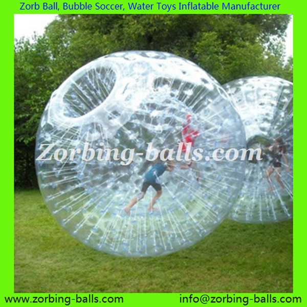 Vano Inflatables Industrial Limited Main Image