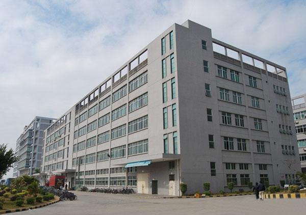 Dalian Yuntai Industrial Equipments Co. Ltd Main Image