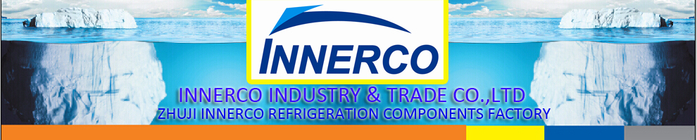 INNERCO INDUSTRY & TRADE CO.,LTD Main Image