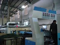 Changle Efit Houseware Co.,Ltd. Main Image
