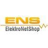 ENS Elektronetshop Handel & Vertriebsservice GmbH Main Image